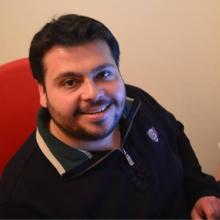 radomir's picture